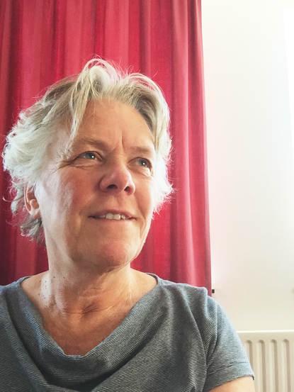 pasfoto anneke janssen